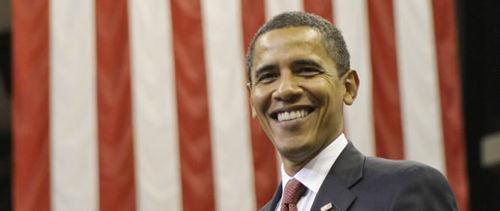 Obamabandeiranew