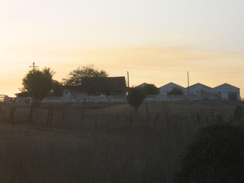Barra1 Finados 2008 199