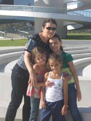 Meninas_Estação Ciência_jan 2009 004
