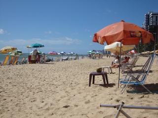 Recife 2010 janeiro 163