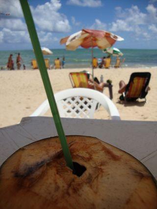 Recife 2010 janeiro 207