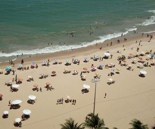 Recife 2010 janeiro 231