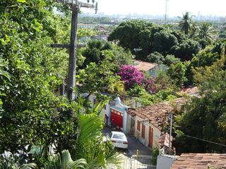 Recife2 2010 jan 24 020