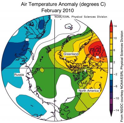 Esfriamento global_anomalias-400x398