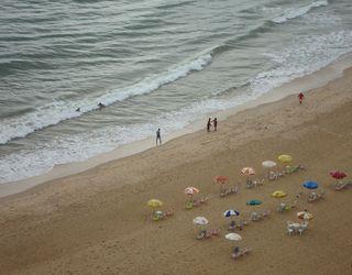 Recife 2010 janeiro 081