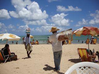 Recife 2010 janeiro 215