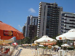 Recife 2010 janeiro 199