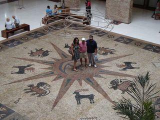 Recife 2010 janeiro 154