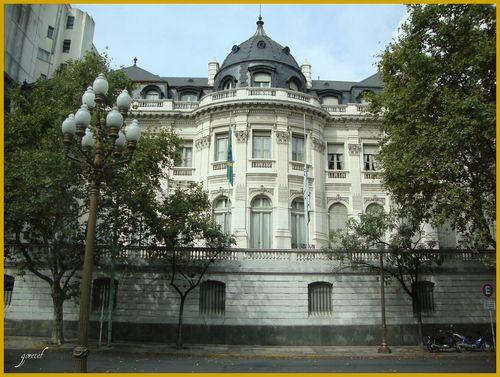 Embaixada brasil_buenos1