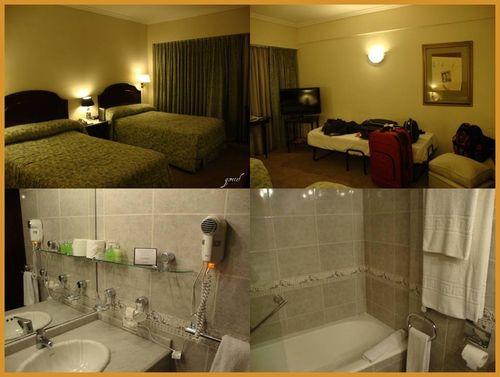 BsAs_hotel1