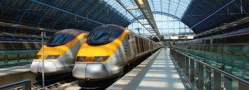 Eurostar_arton66-8a337