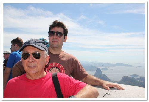 Rio_visto corcovado1