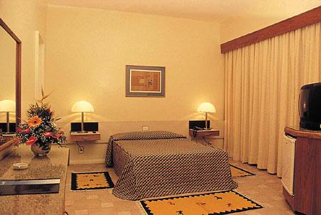 Hotel savoy1