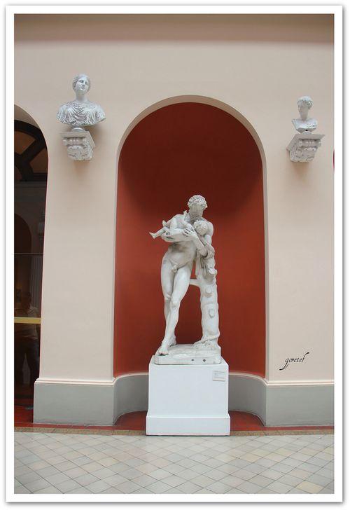 Museu nacional de belas artes4