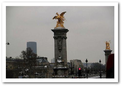 Paris_natal2010