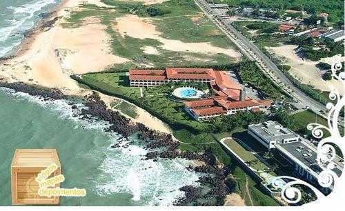Natal_hotel porto do mar