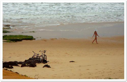 Natal_praia_costeira