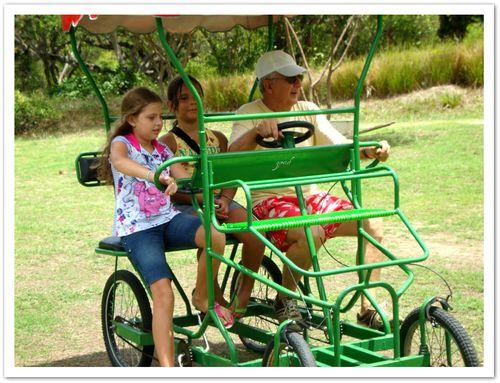 Bica_passeio