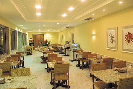 Hotel savoy2