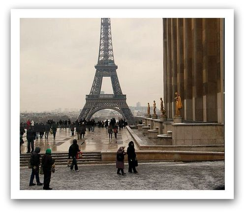 Paris-by pippe
