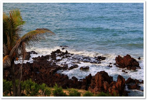 Natal_via costeira
