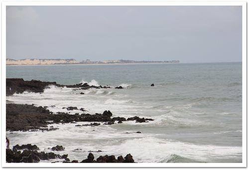 Natal_via costeira1
