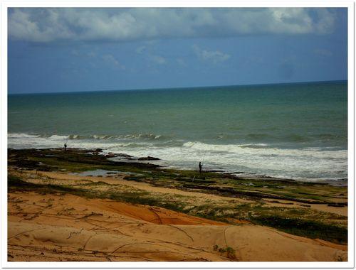 Natal_praia_pescadores