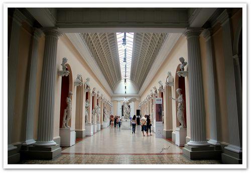 Museu nacional de belas artes6
