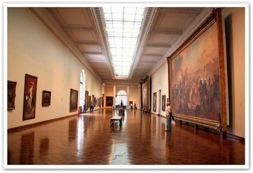 Museu nacional de belas artes10