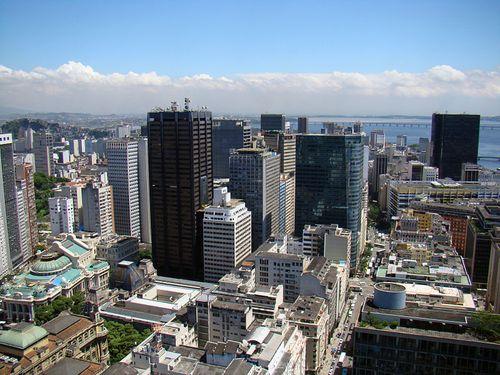 Vista_aérea_Centro_do_Rio_de_Janeiro_RJ_wikipedia