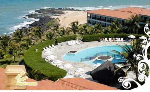 Natal_hotel porto do mar1