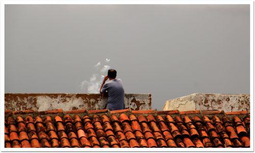 Natal_forte_fumaça