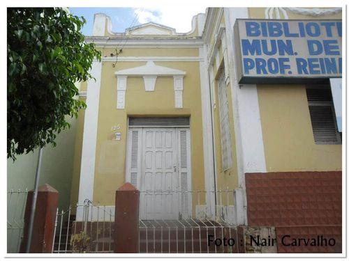 Santacruz_nossa casa1