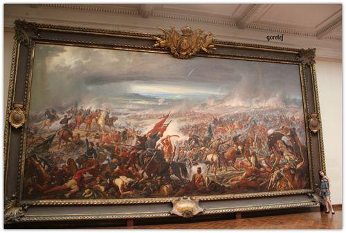 Museu nacional de belas artes_pedro américo