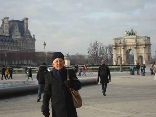 Paris_louvre4