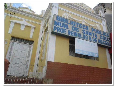 Santacruz_nossa casa