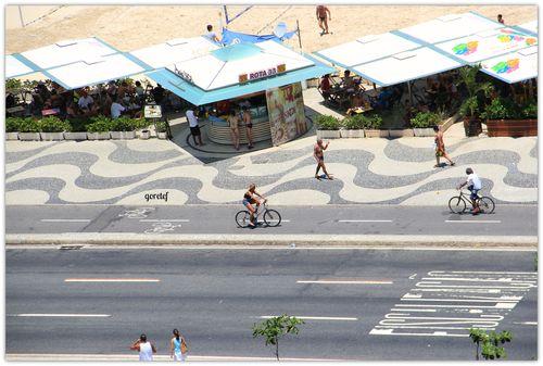 Copacabana_calçada