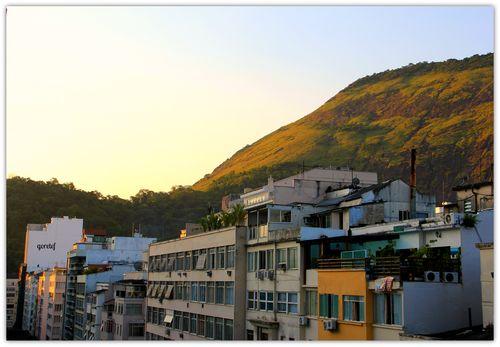 Fim de tarde_copacabana1