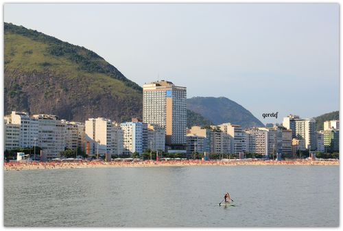 Copacabana_enseada