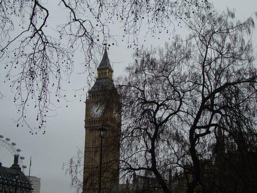 Londres_parque2010