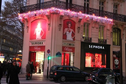 Sephora_paris_2010