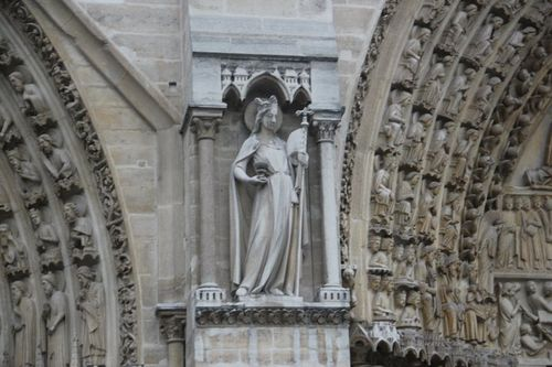 Paris_notre dame_by pippe_2010
