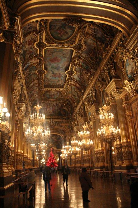 Opera garnier_paris_2010