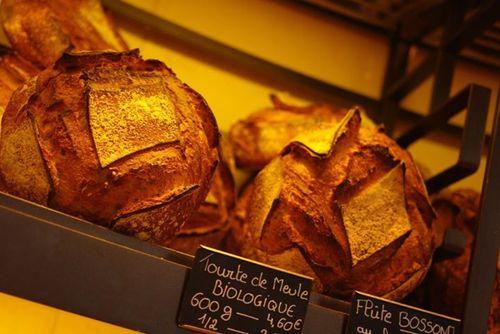 Boulangerie2_l'essentiel_paris