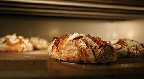 Boulangerie4_l'essentiel_paris