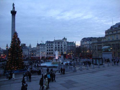 Londres_trafalgar square1_2010