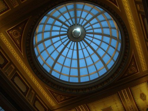 Londres_gallery