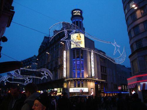 Londres_mamma mia_2010