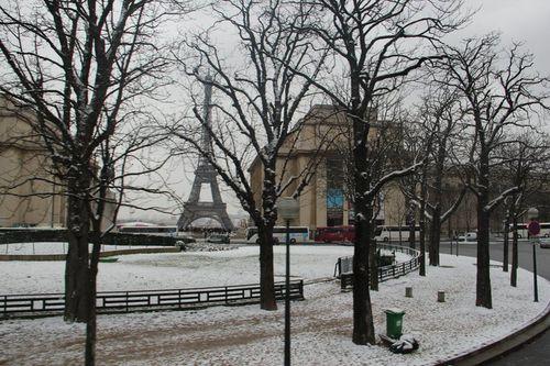 Paris_eiffel2