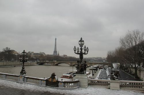 Paris_eiffel3